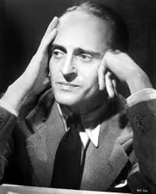 René Clair (1898-1981)