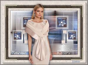 Variante Vanessa