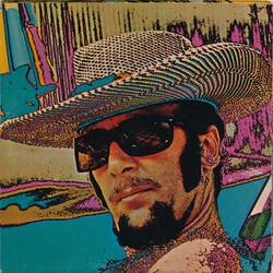 Herbie Mann - Memphis Two Step - Complete LP