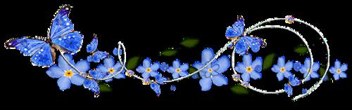 """""""L'aile du papillon"""" poème de Vette de Fonclare"""