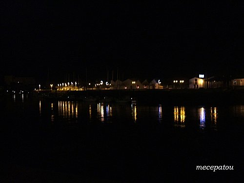 stgilles-nuit-copie-1.jpg