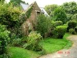 La Lande-Boulou