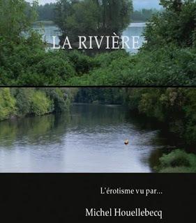 Река / La riviere. 2001.
