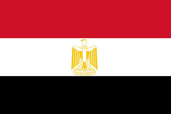 800px-Flag_of_Egypt_svg-23-juillet.png