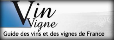 Le Vin (page 2)