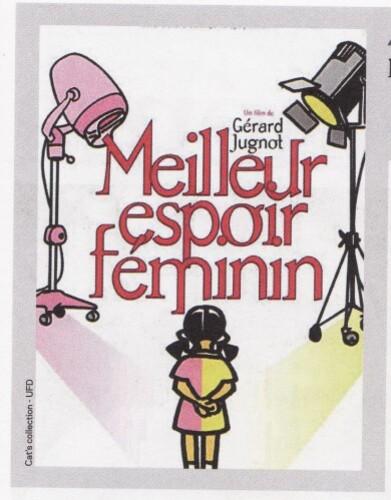 La-Bretagne-fait-son-cinema_0001.jpg