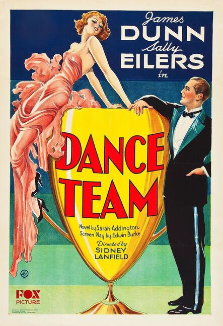 Box-office USA - Semaine du 20 au 26 janvier 1932
