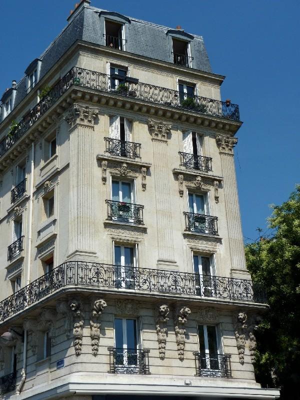 05 - Rue Damrémont