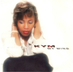 Kym - My Mind - 1997