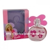 Barbie parfum by Mattel
