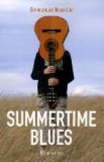 Summertime blues