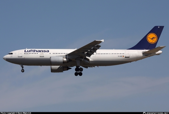 D-AIAY-Lufthansa-Airbus-A300-600_PlanespottersNet_352462