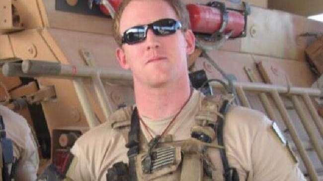 La nouvelle vie du soldat qui a tué Oussama Ben Laden