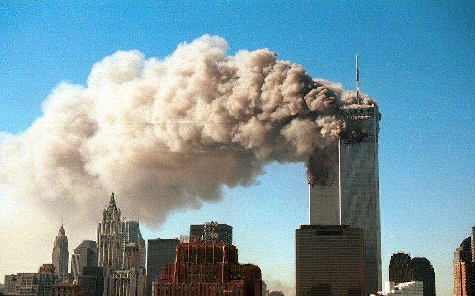 National Geographic commémorera les 20 ans de l'attaque du 11 septembre  2001 | Disneyphile