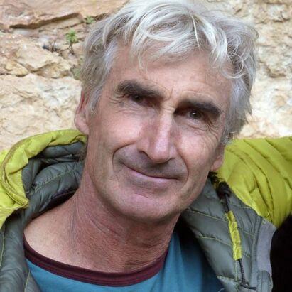 Le Niçois de 55 ans Hervé Gourdel, enlevé dimanche en Algérie par un groupe jihadiste, était guide de haute montagne du parc national du Mercantour, au nord de Nice (Alpes-Maritimes).
