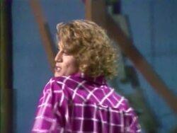 07/12/1985 : LA TRAPPE