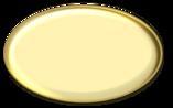 Lara0011