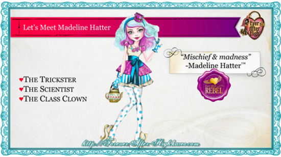 ever-after-high-concept-art-madeline-hatter