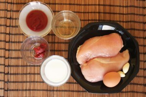 recette-coreenne-dakkangjeong2