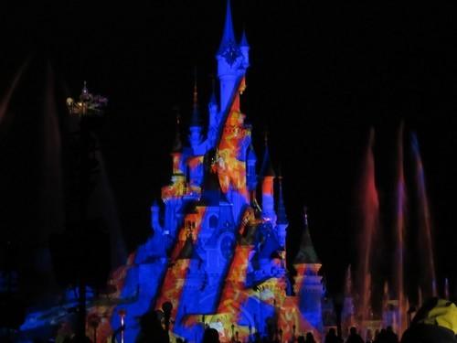 Disneyland 13