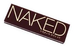 Alooooooors? Naked ou Pas Naked?!