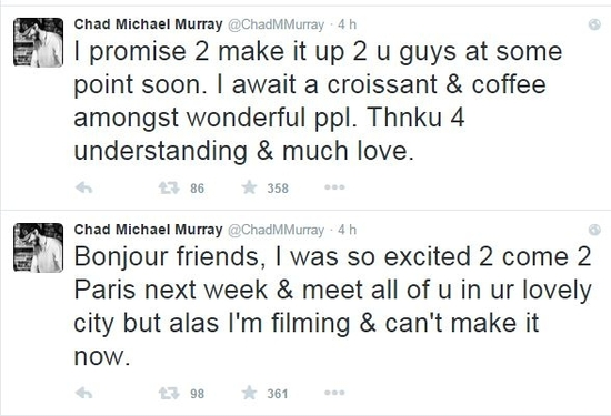 Chad Michael Murray (@ChadMMurray)  Twitter - Google Chrome_2015-09-19_08-48-00