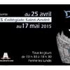 délires de livres 25 avril au 17 mai 2015