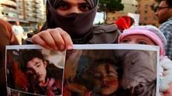 300x168 188654 syrie-soupcons-de-crimes-contre-