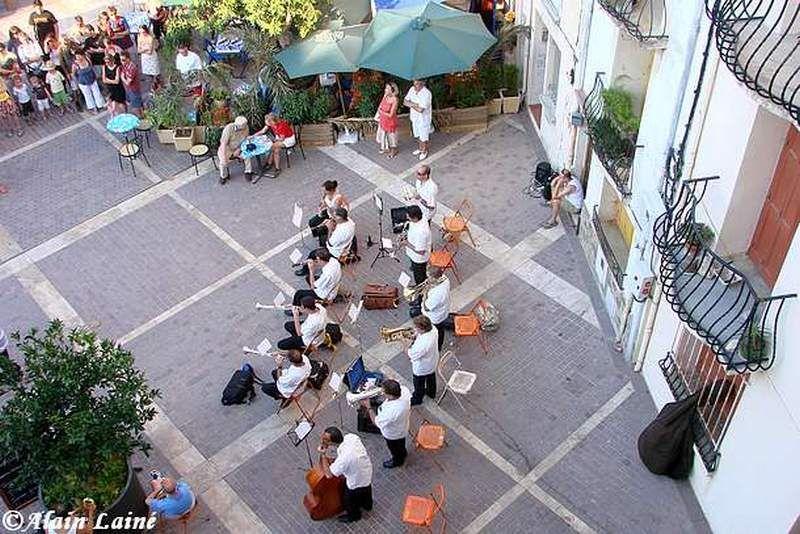 Collioure_2008_23