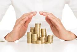 Garantie de prêt et assurance, différents risques pris en charge