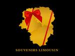 Souvenirs Limousin