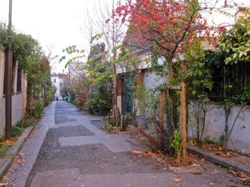 Cite-de-l-Ermitage-Ermitage-2100.jpg