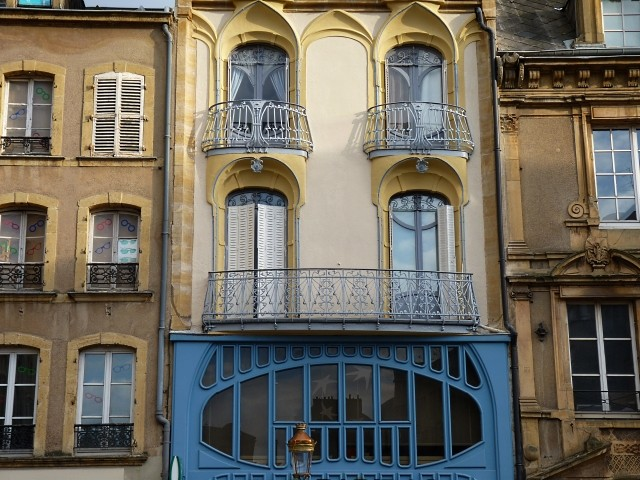 Art nouveau à Metz 4 mp1357 2011