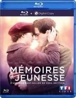 [Blu-ray] Mémoires de jeunesse