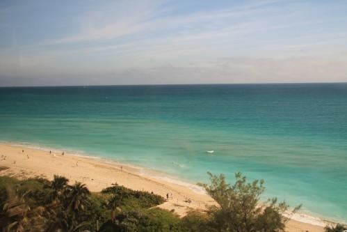 Miami-beach 2440