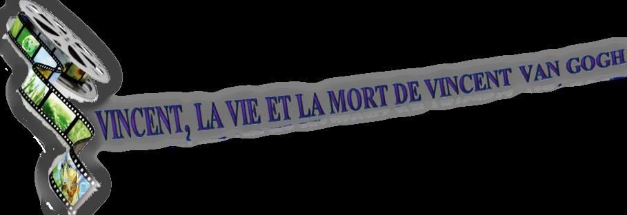 Plaza-art.,Van Gogh , cinéma,  Mons2015,vincent, vie et mort,