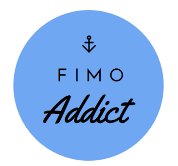 fimoaddict logo