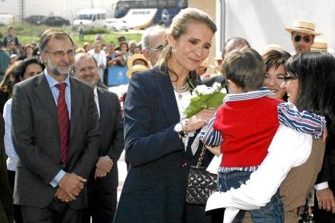 Elena à Villanova