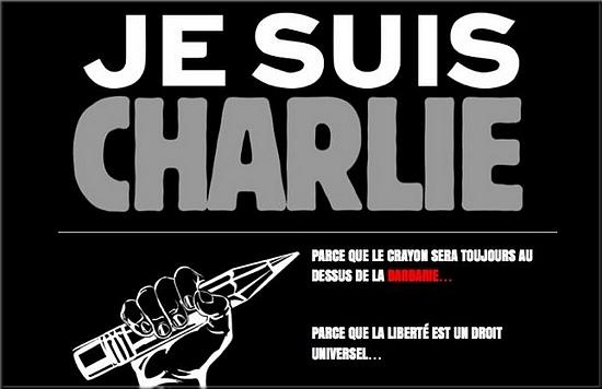 Belges et Français unis dans le même combat et la même peine