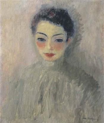 Marie Nervat