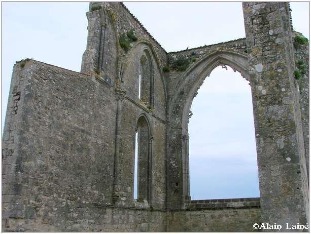 Abbaye_ND_de_R__8