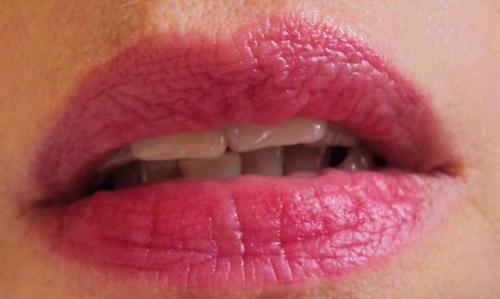 Mon astuce pour les gloss : le lip envy d'Urban Decay