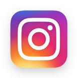Nos Instagram