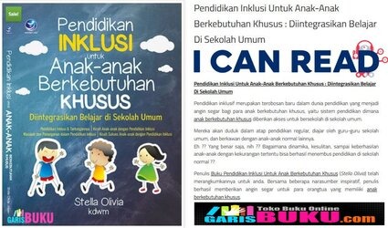 http://bridgeurl.com/pendidikan-inklusi-untuk-anak-berkebutuhan-khusus-diintegrasikan-belajar-di-sekolah-umum-buku-pendidikan-inklusif-by-stella-olivia-isbn-9789792961683-jual-buku-pendidikan-inklusif-untuk-abk-download-ebook-pendidikan-inklusi-berkebutuhan-khusus-pdf