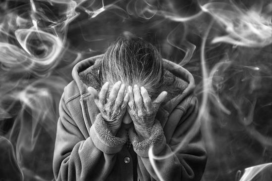 """Résultat de recherche d'images pour """"Réforme des retraites : l'enfumage continue"""""""