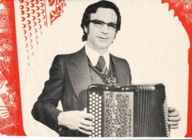 LA  PETITE  FILLE  DE  73  ( DISCO-DANCE ) 3.28