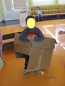 Cartons-3383