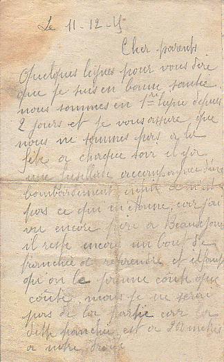 11/12/1915