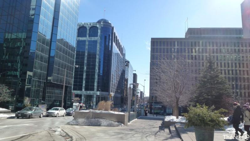 Ottawa (24)