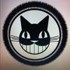Toxycat